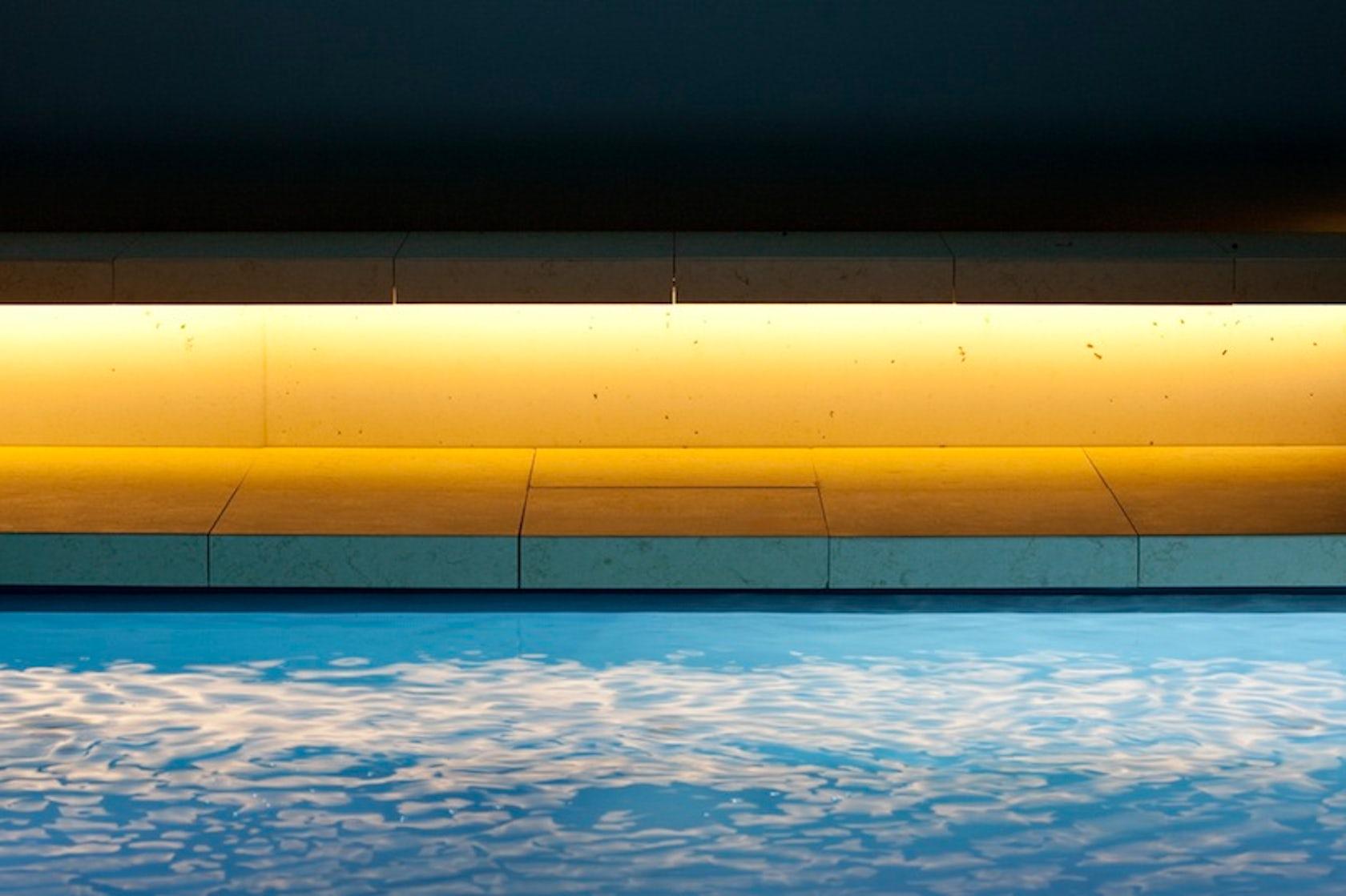 beton schwimmbad darmstadt architizer. Black Bedroom Furniture Sets. Home Design Ideas