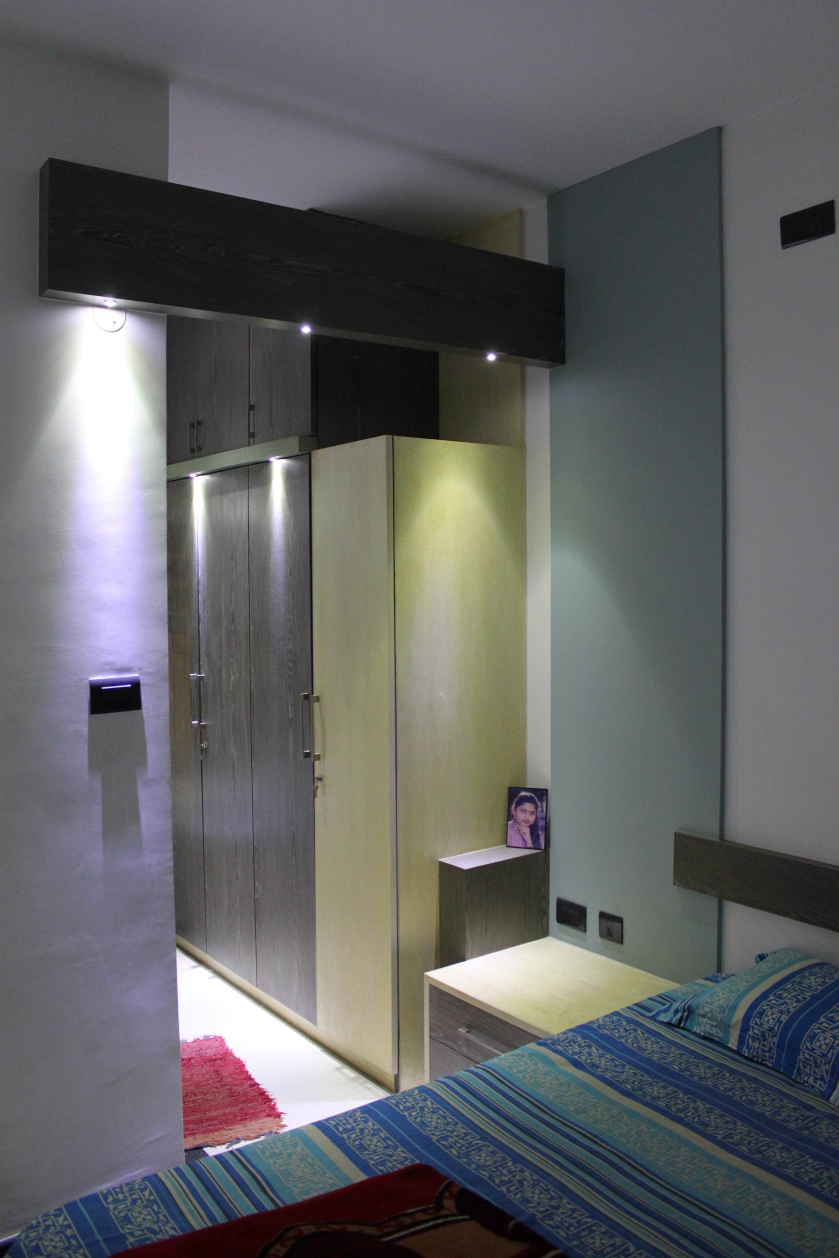 Home Design In Bangalore India Architizer