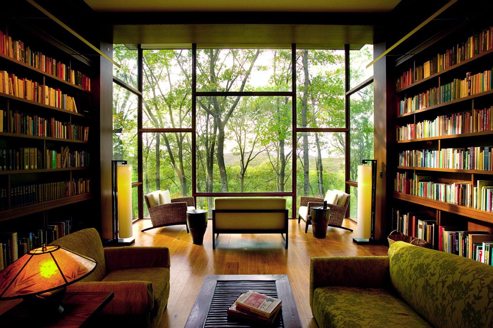 interior design firms virginia beach platinum award for virginia