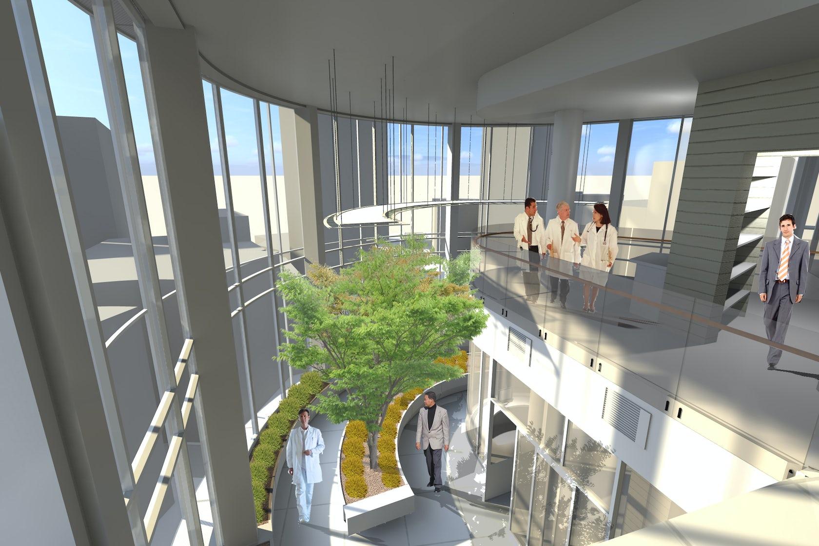 CUTR – Center for Urban Transportation Research ...