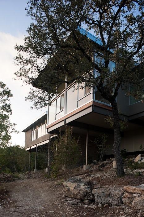 Cielo House - Architiz...