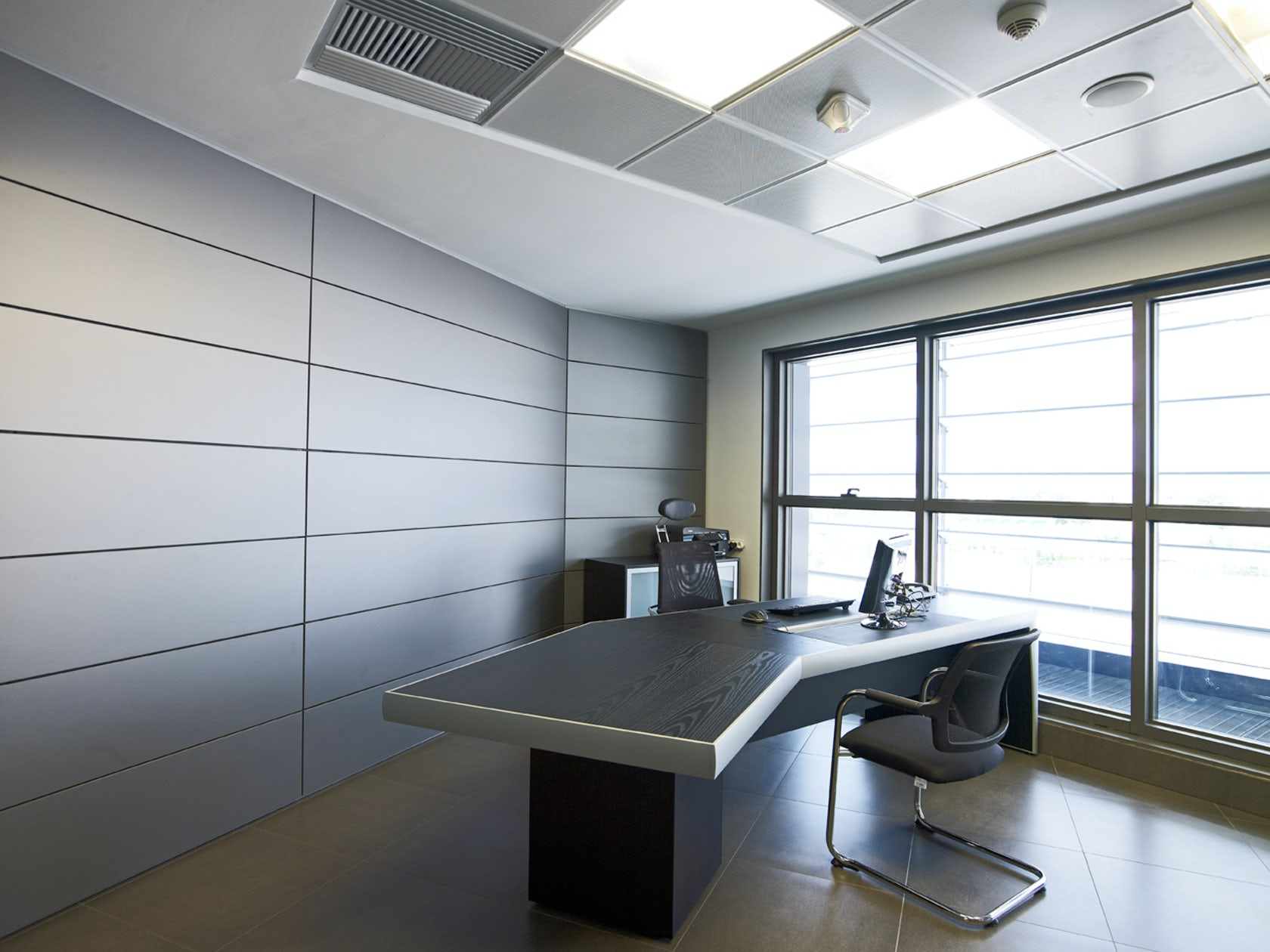 Office Storage Building : Office storage building architizer