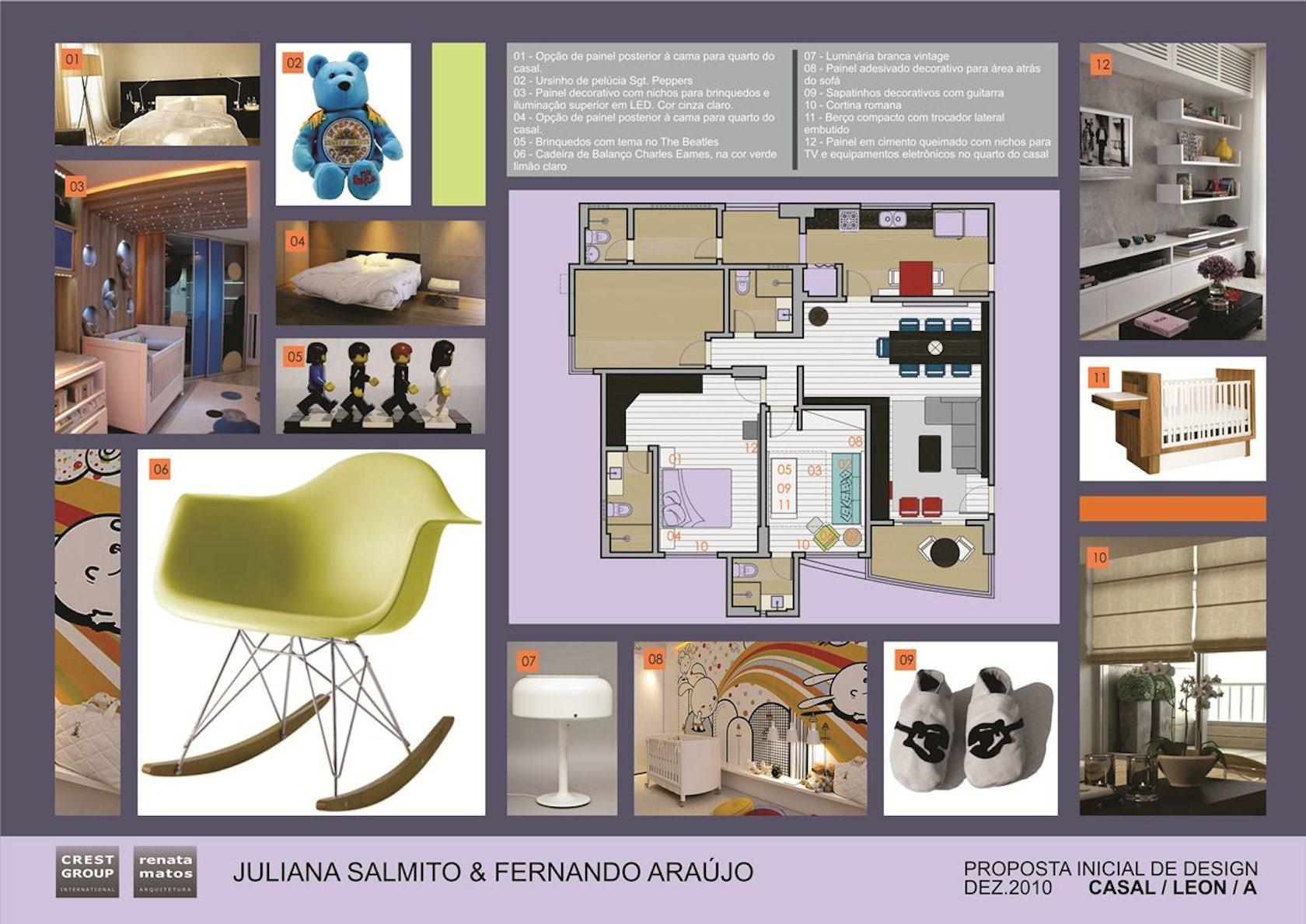 Interior design js architizer for Interior design ausbildung