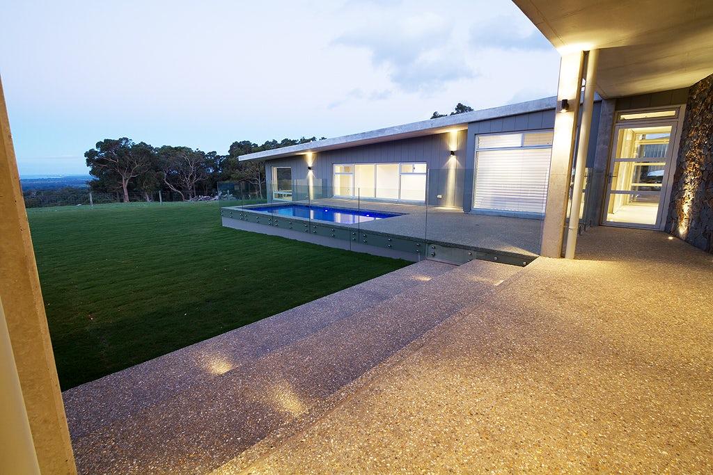 berm house architizer berm home plans joy studio design gallery best design