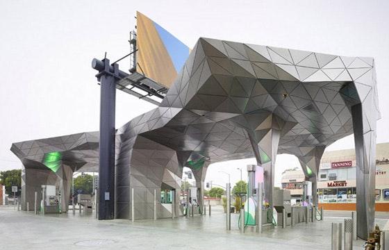 Office Da Architects