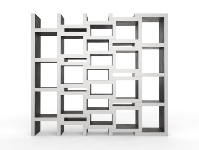 100+ [ Zig Zag Bookcase ] | 223 Best Decorating Ideas Bookcases