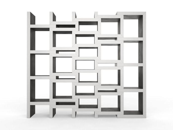 100+ [ Zig Zag Bookcase ] | 223 Best Decorating Ideas Bookcases