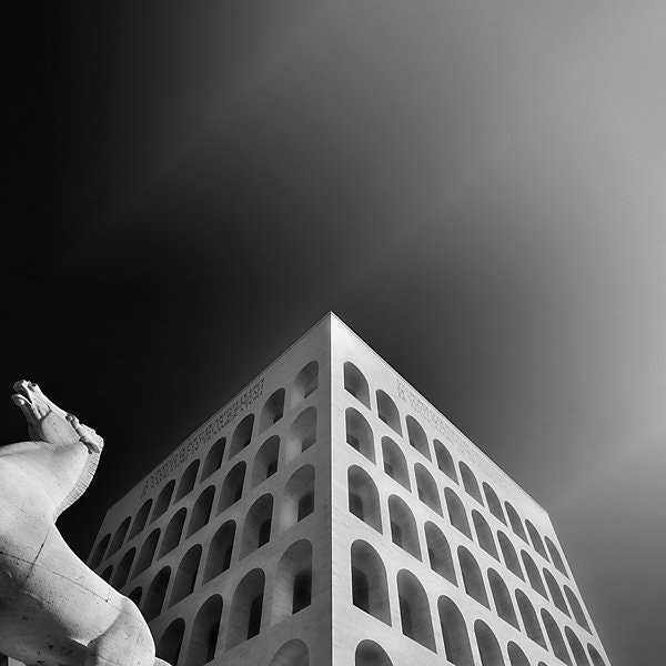 famous architectural buildings black and white. Contemporary Architectural Dramatic BlackAndWhite Photos Show Famous Buildings As Youu0027ve Never Seen  Them Before Intended Architectural Black And White A
