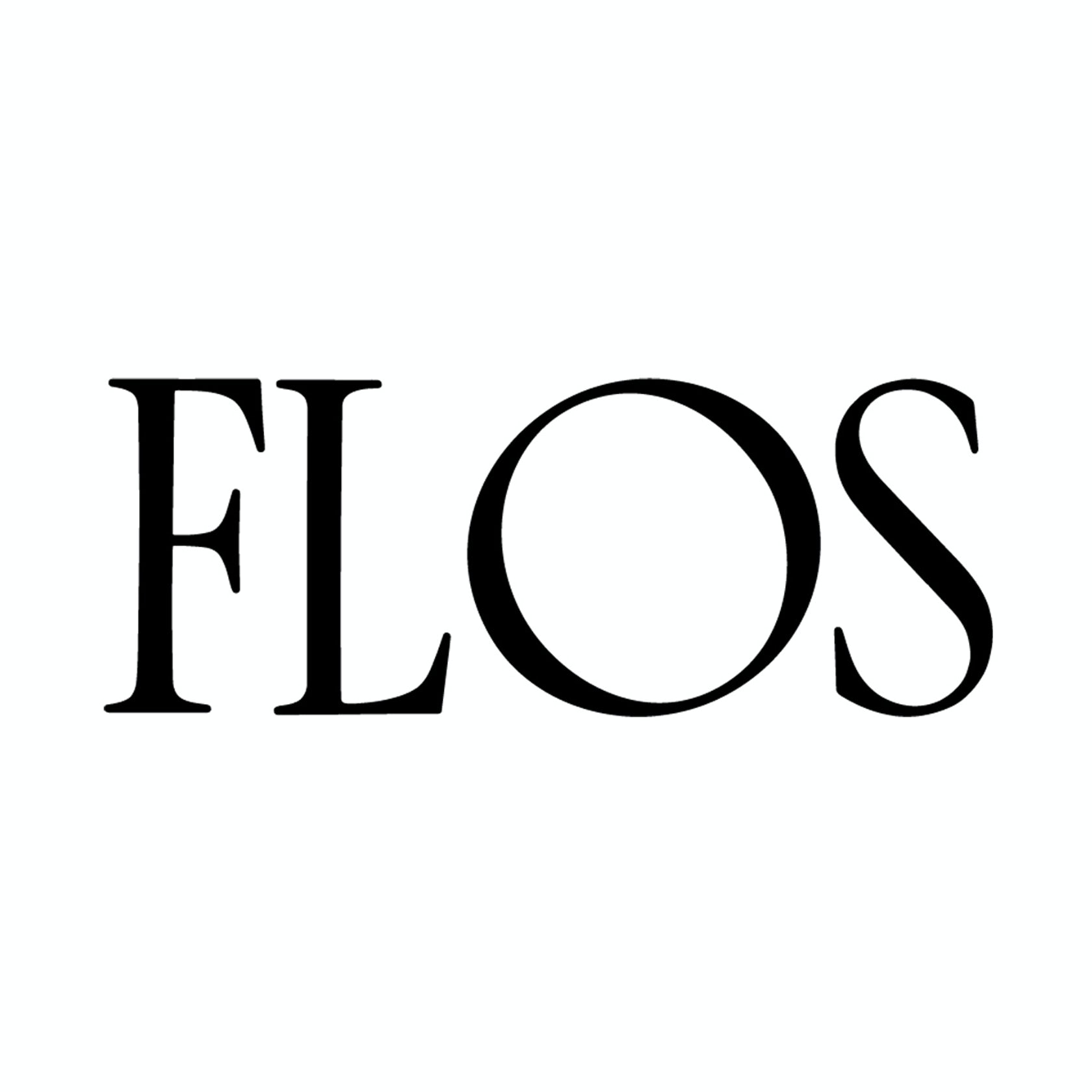 Flos on Architizer