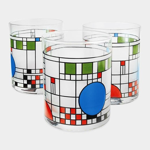 gift guide: design gifts for architects and aesthetes - architizer