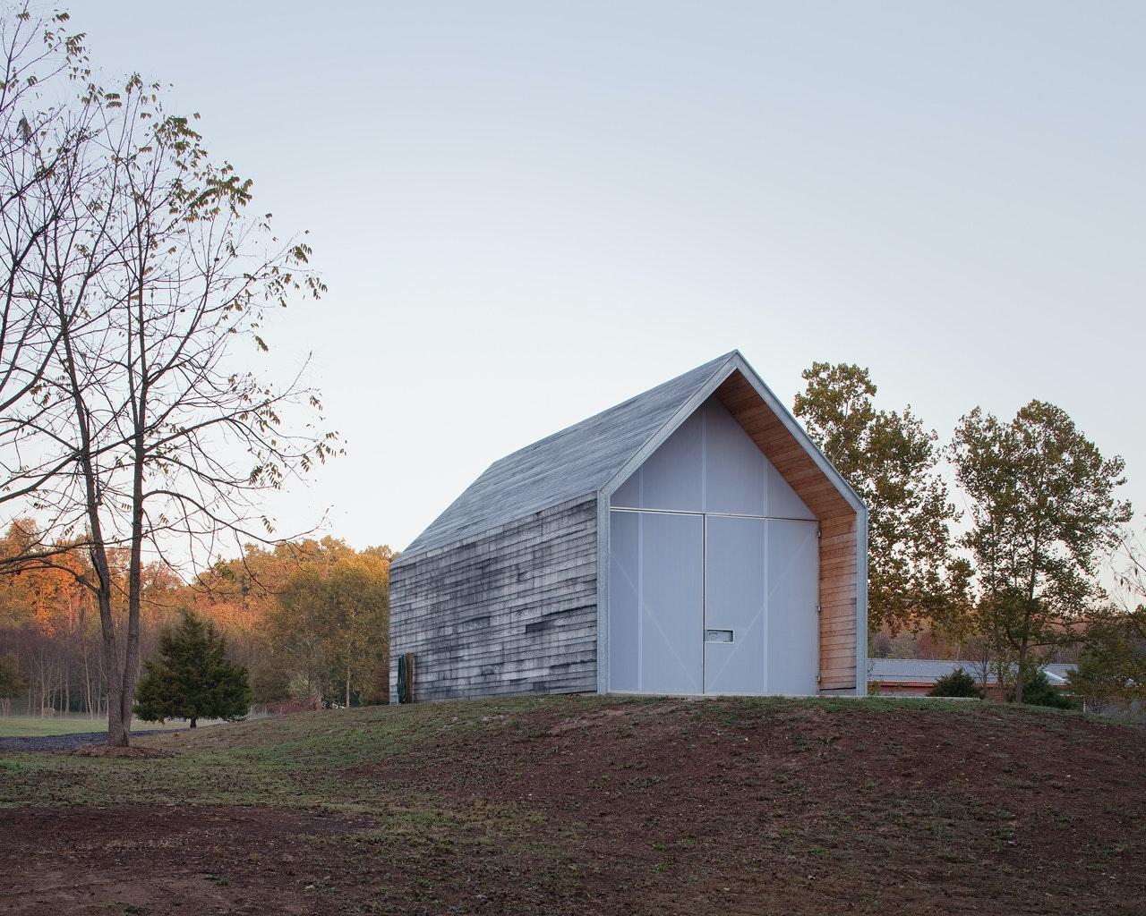 Garden Sheds Massachusetts   Home Design Ideas