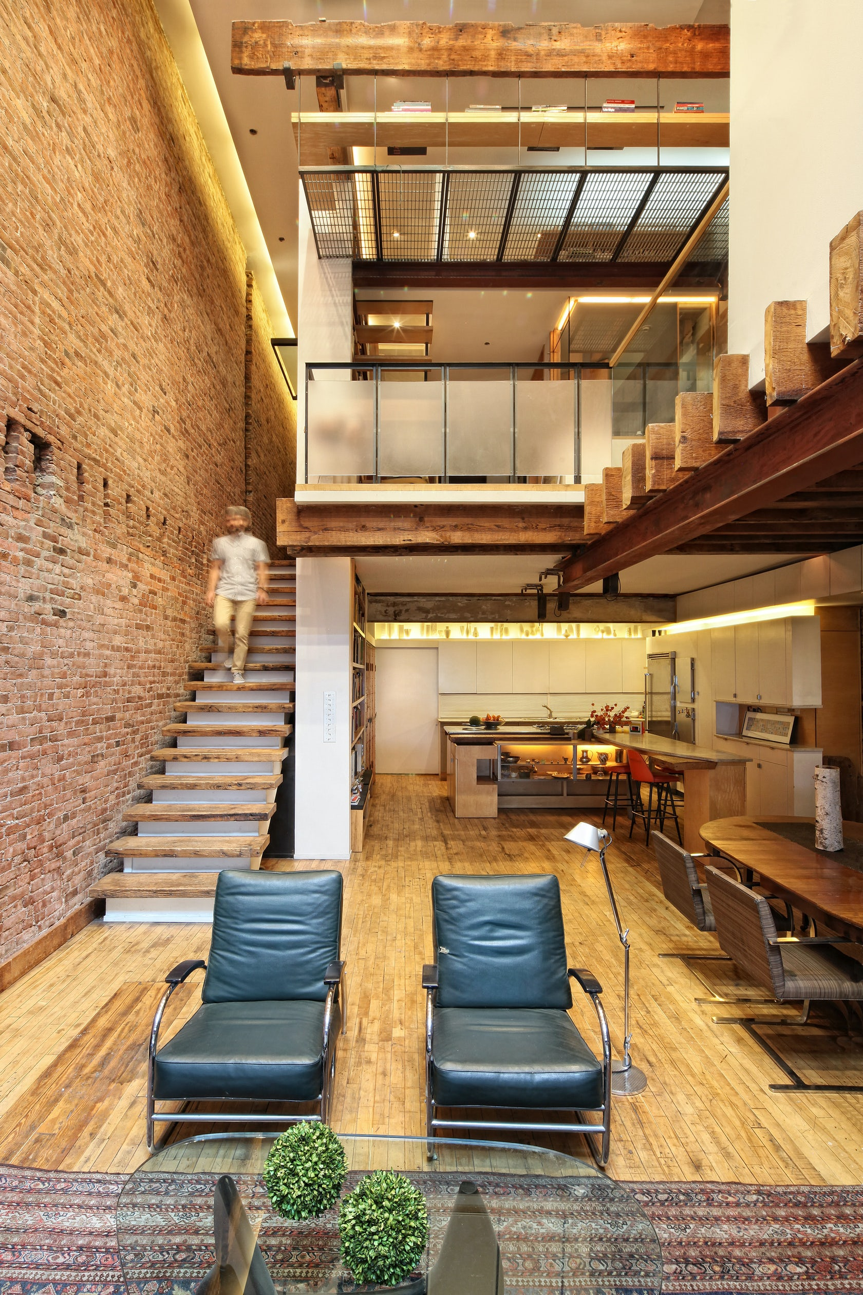 Novabriks Mortarless Brick Siding Offers Overlapping