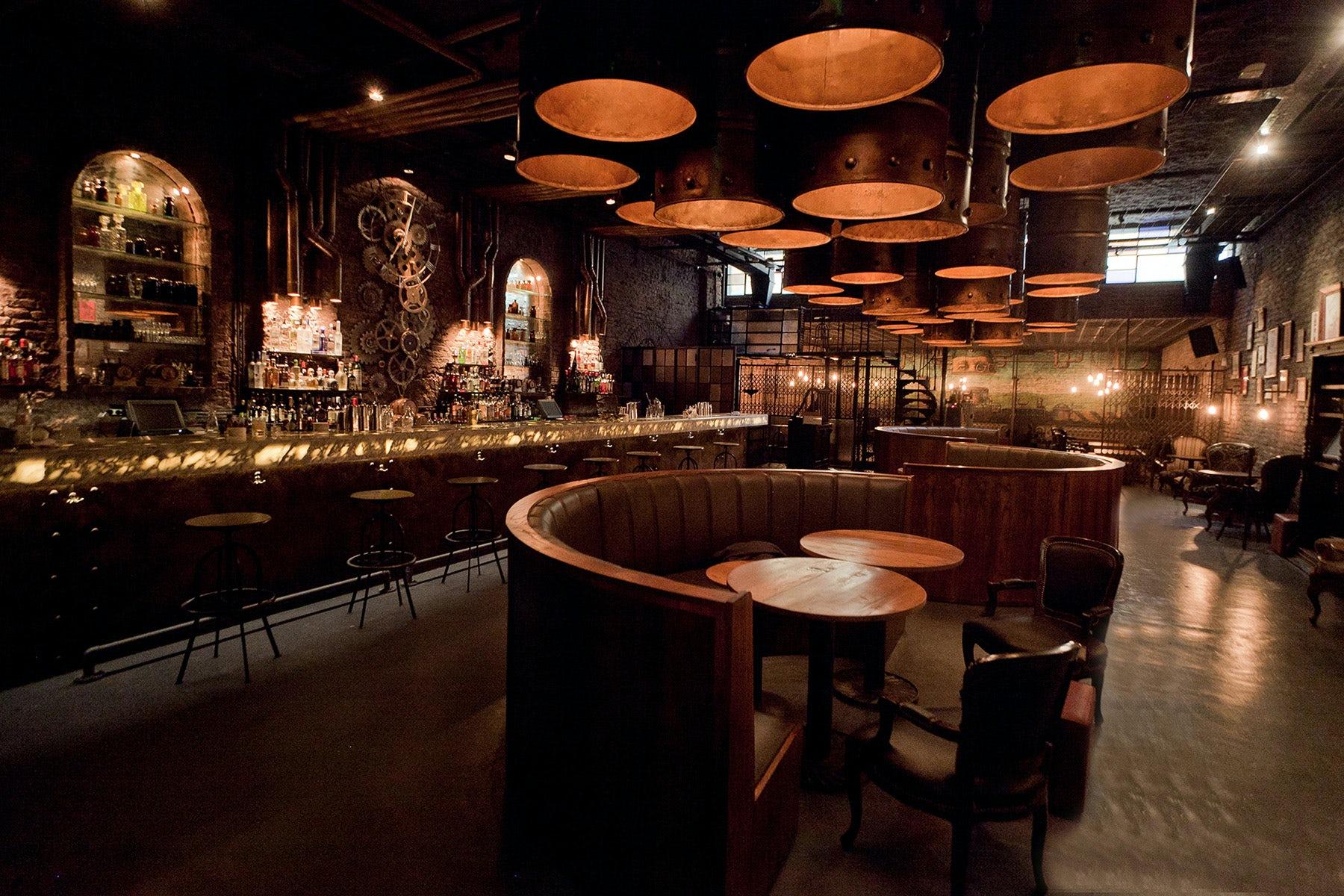 Giochi di bar e ristoranti gratis