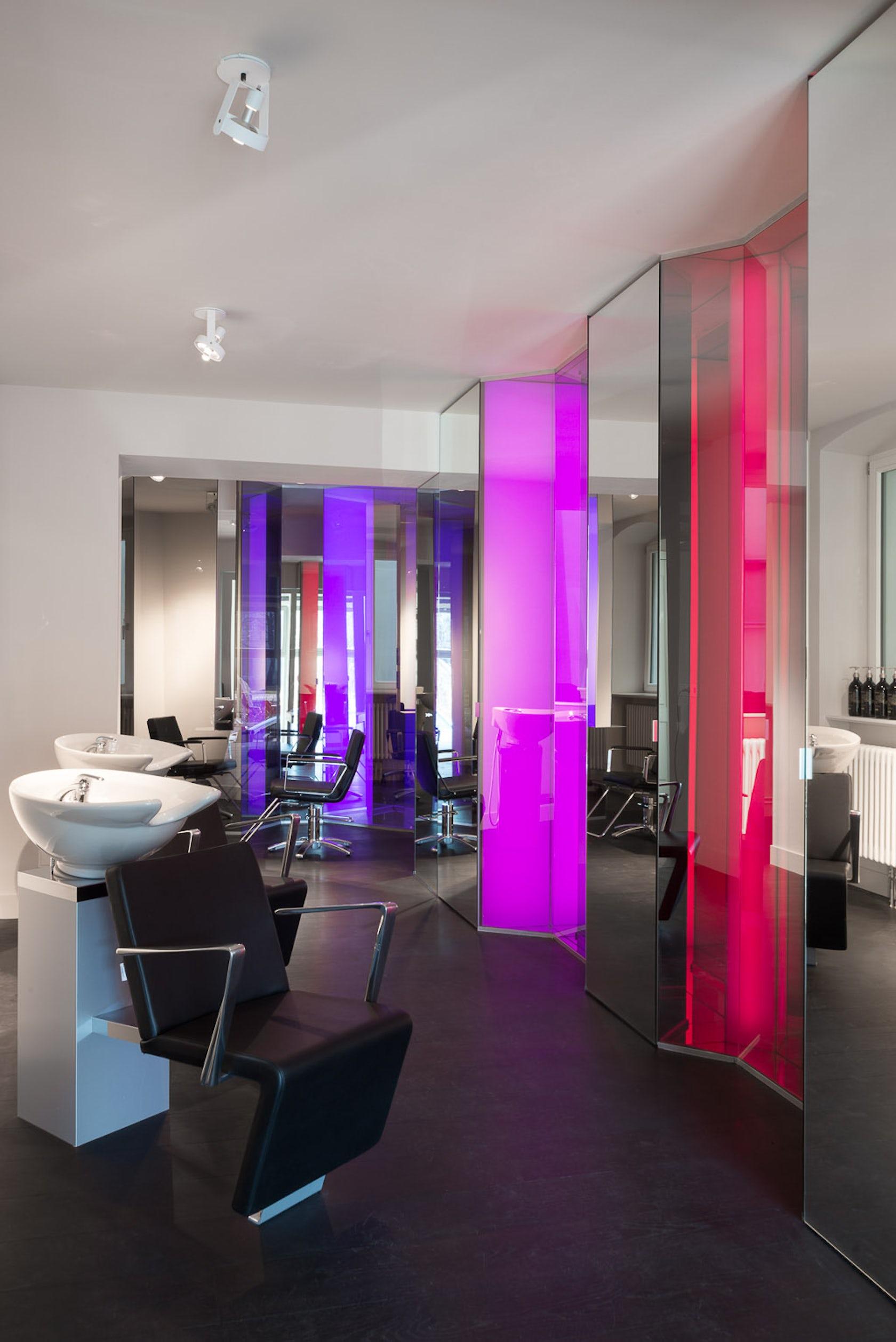 viktor leske international architizer. Black Bedroom Furniture Sets. Home Design Ideas