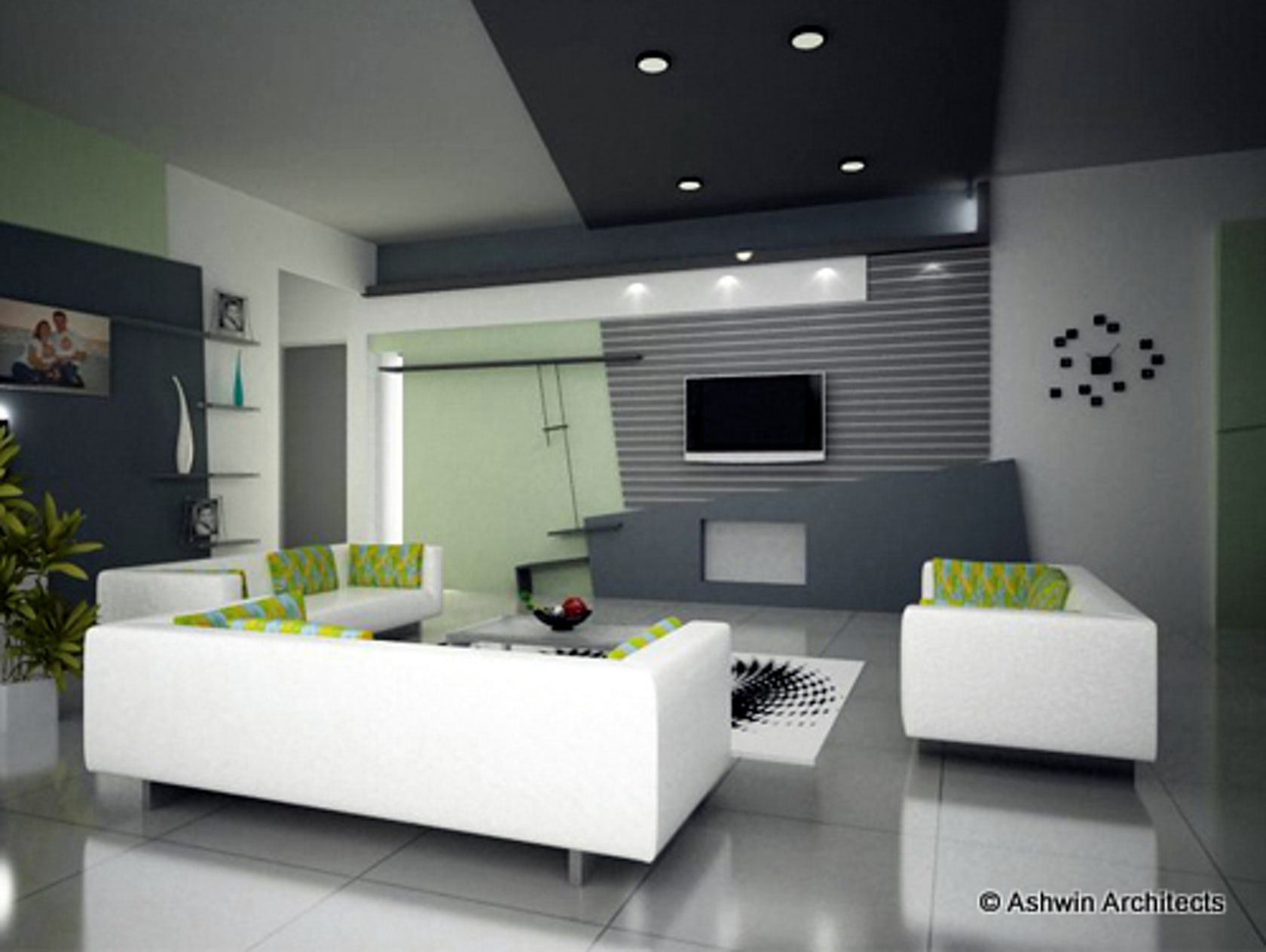 Interior design projects in bangalore dating. speed dating rochester ny for married people.