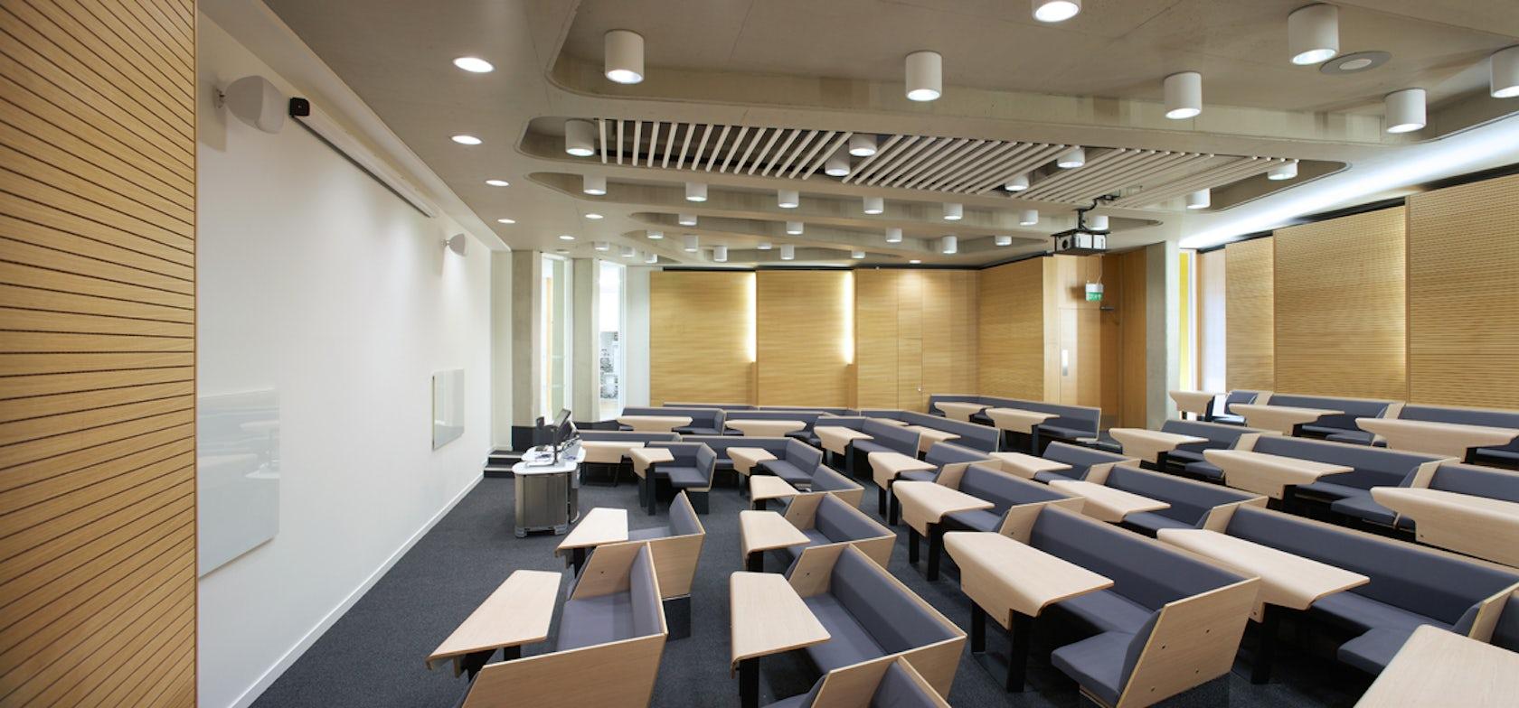 Loughborough design school loughborough university - How many years is interior design school ...