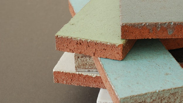 Spec Perspective: Early Blooming with Fireclay Tile