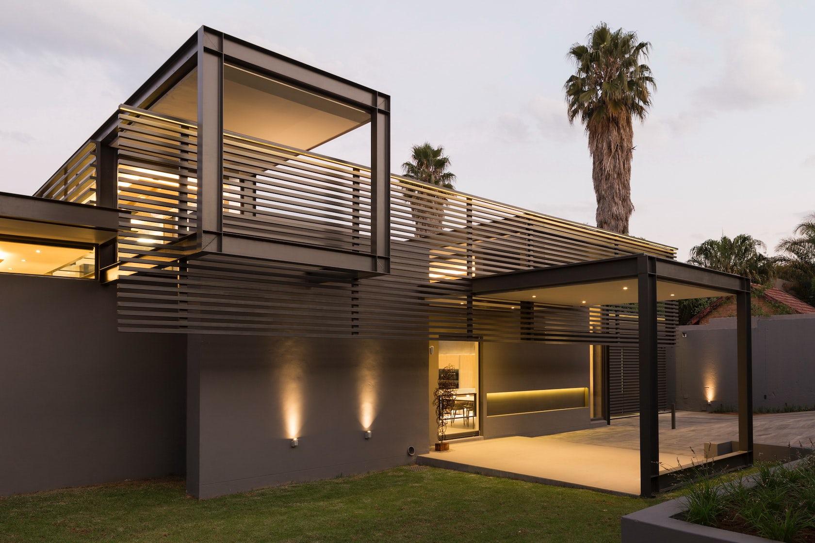 House Sar