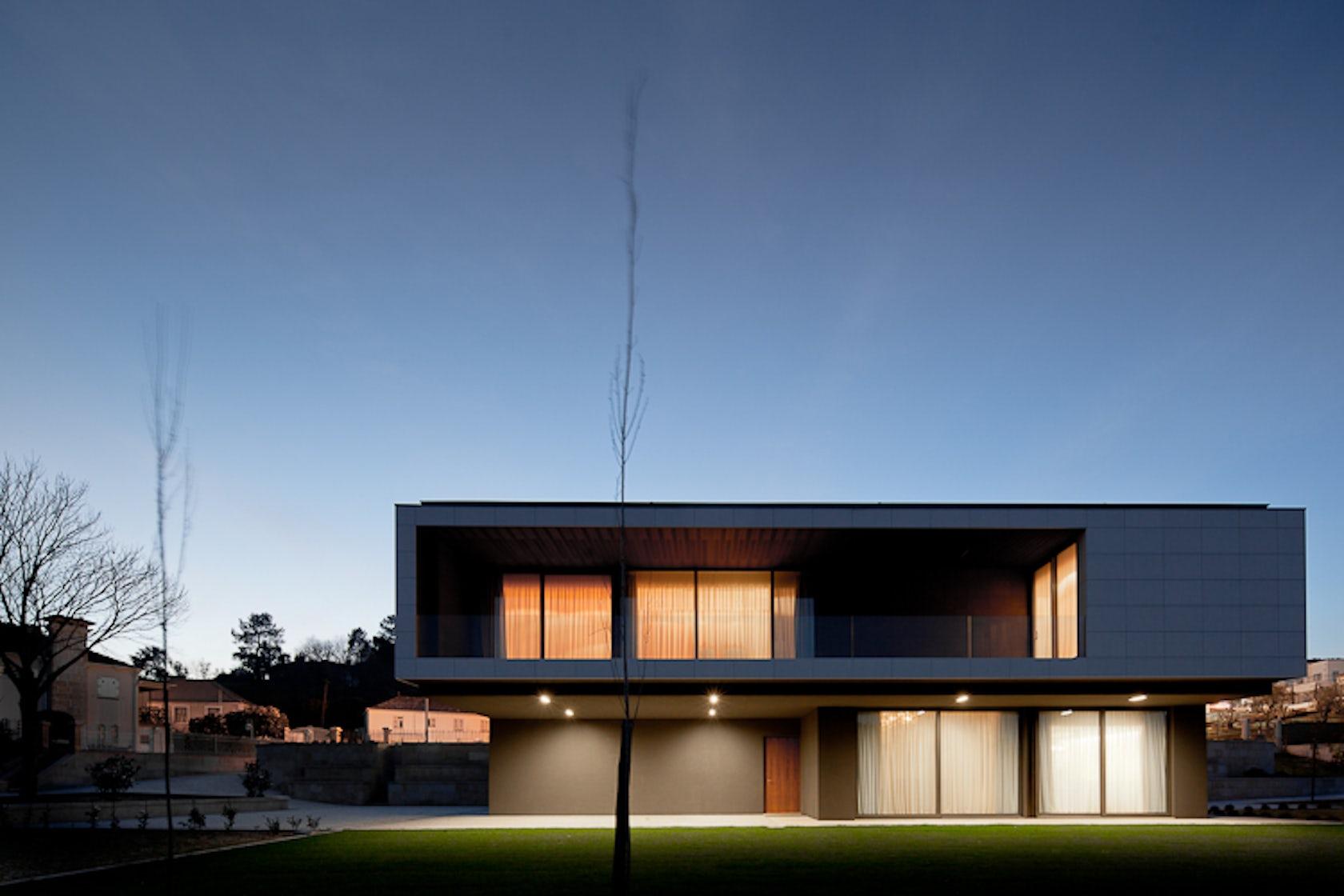 House AADD