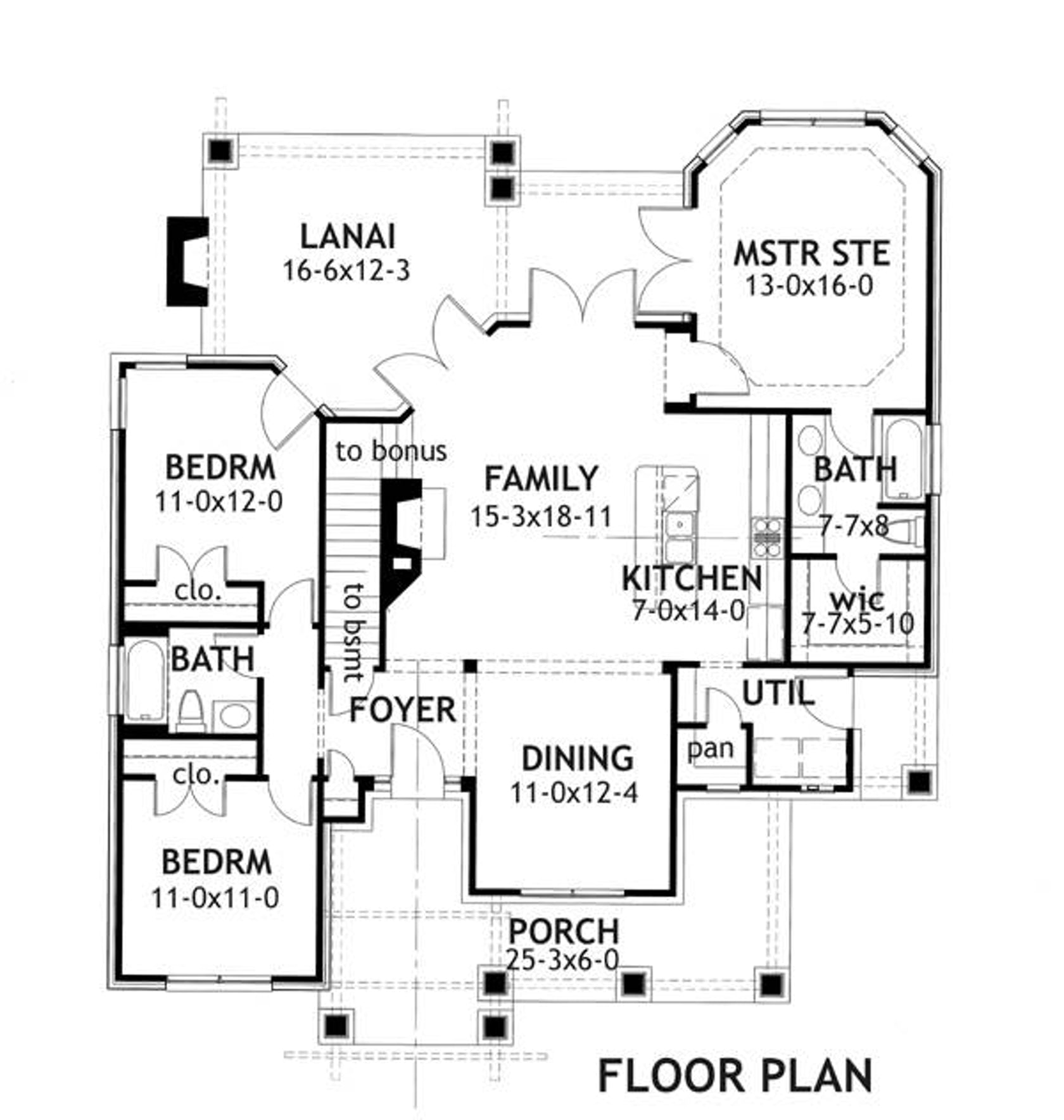 Image Result For Autocad House Plan Dwg Free Download