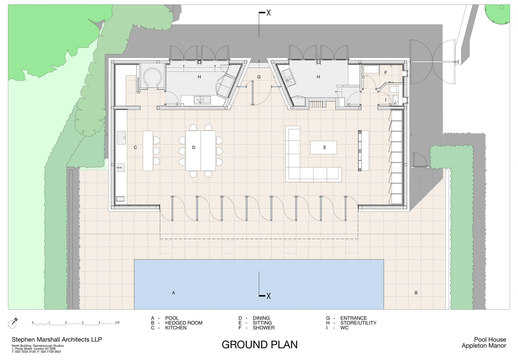pool house floor plans warm home design common house wiring diagrams