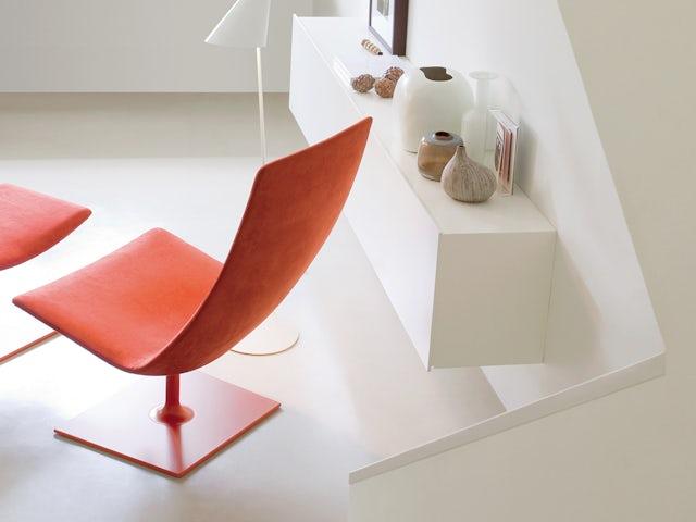 Terrific Arper On Architizer 4 Photos 59 Products Machost Co Dining Chair Design Ideas Machostcouk