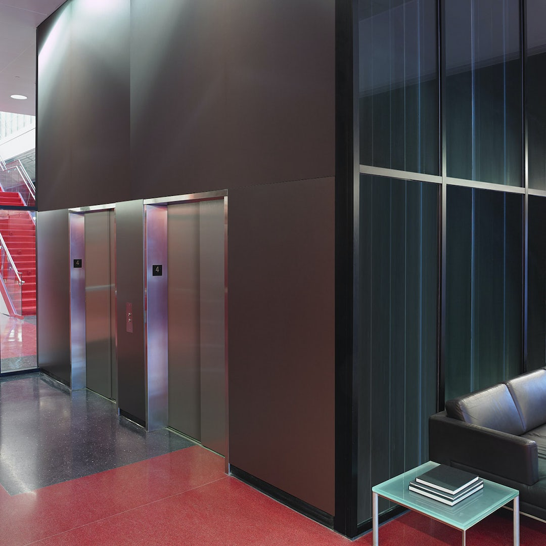 Formica group north america on architizer