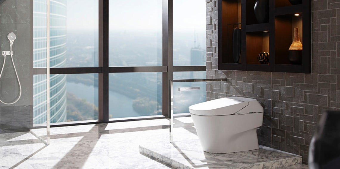 Astonishing Game Of Porcelain Thrones The Latest On Smart Toilets Beatyapartments Chair Design Images Beatyapartmentscom