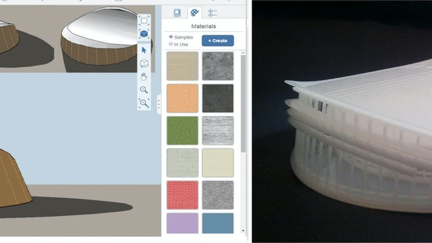 The Top 6 Reasons You Should Graduate From SketchUp to