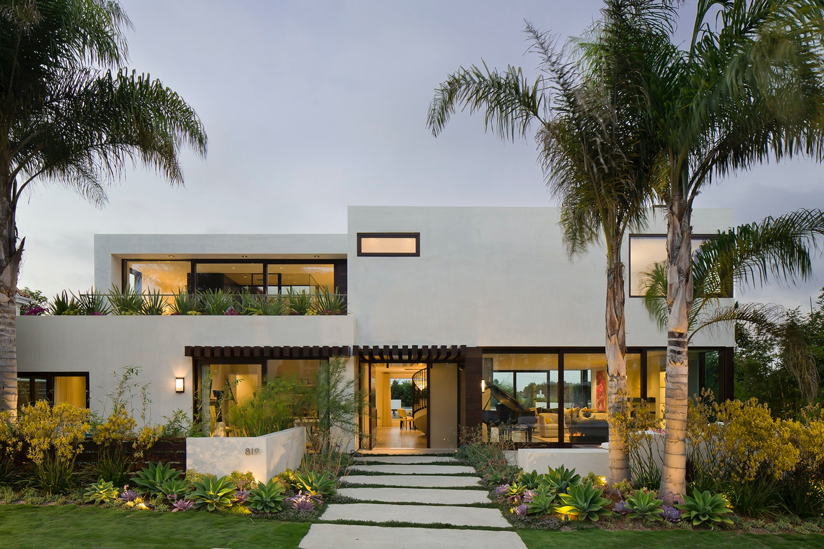 modern houses architecture united states designs incredible subu usa latest facade residence exterior california homes architect exteriors unique auto state