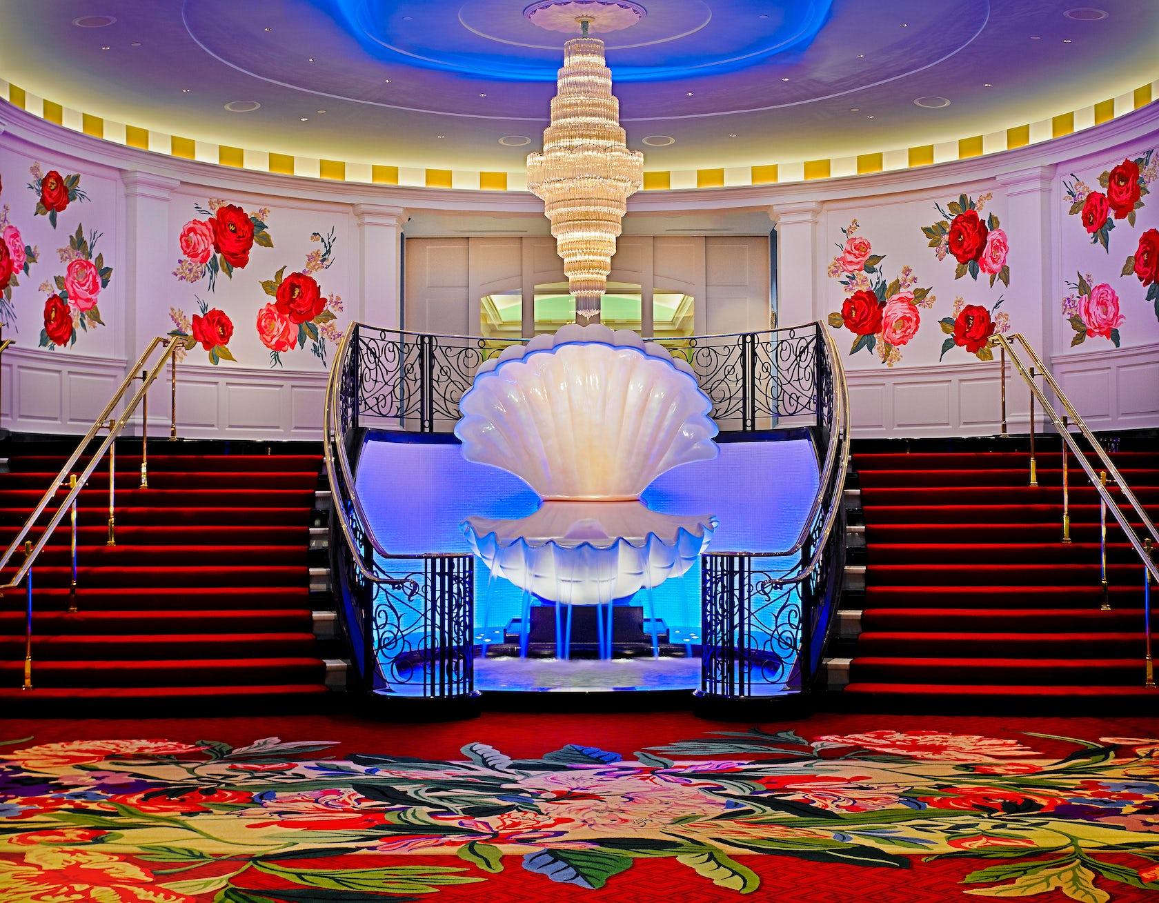 Club Casino West Virginia
