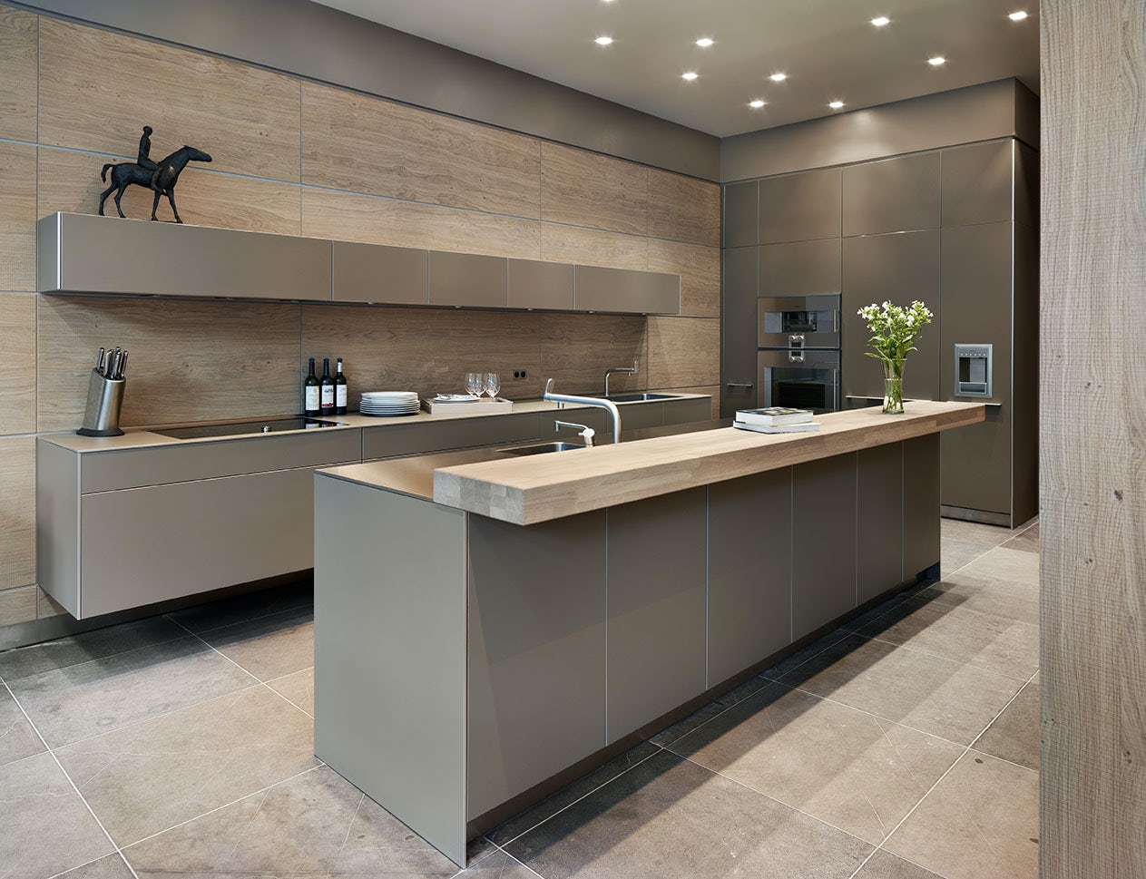 kitchen cabinets dc grand dining kitchen architecture s bulthaup b3 architizer 2956