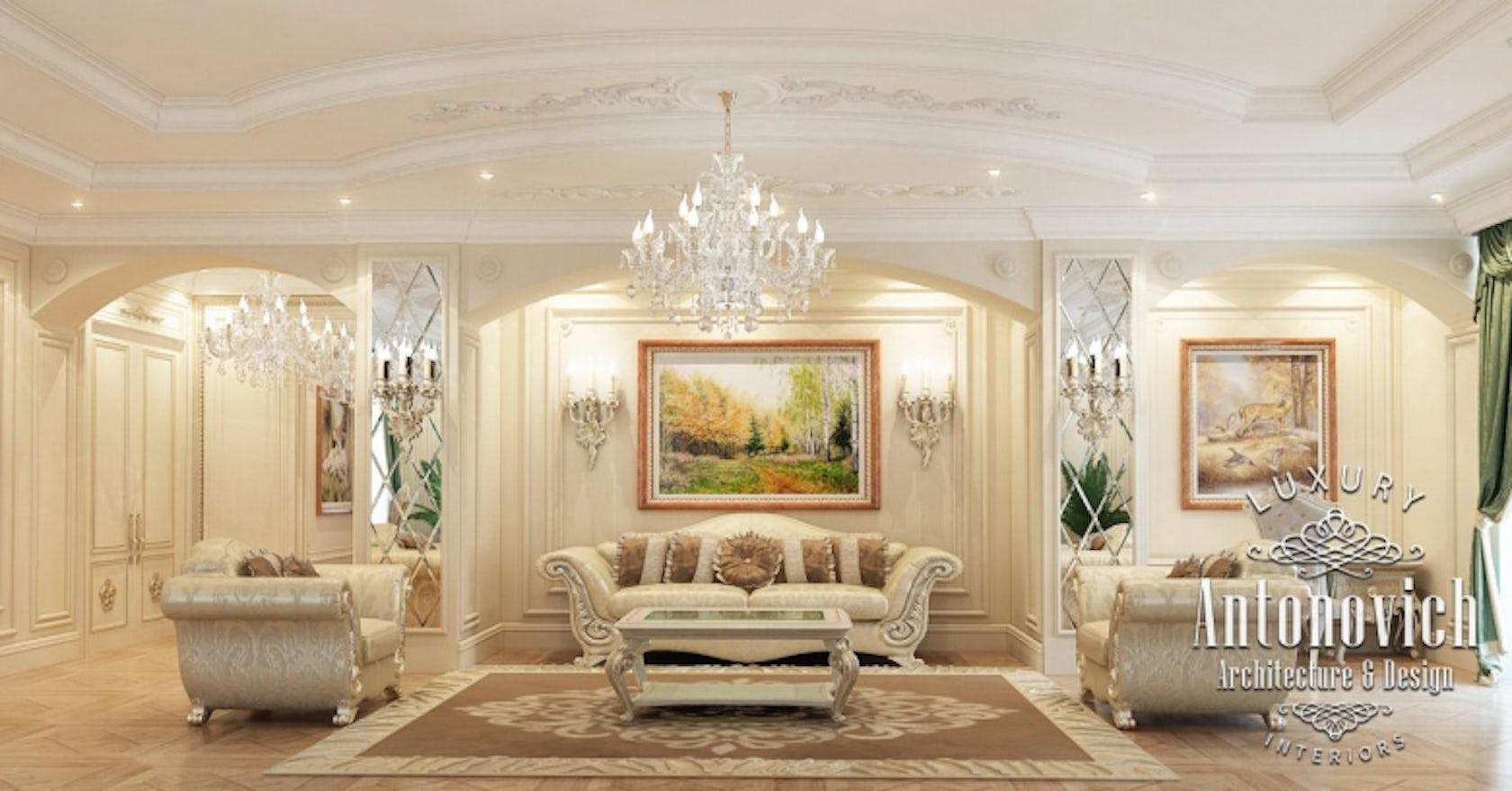 Kitchen Design Usa By Katrina Antonovich: Beautiful Bedrooms From Katrina Antonovich