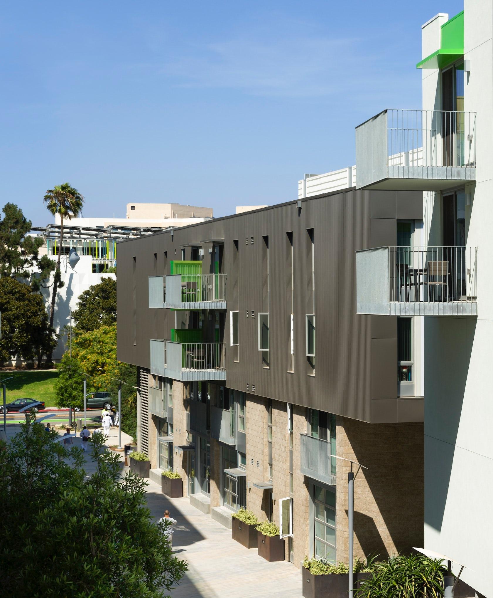 Cheap Apts: Belmar Affordable Apartments