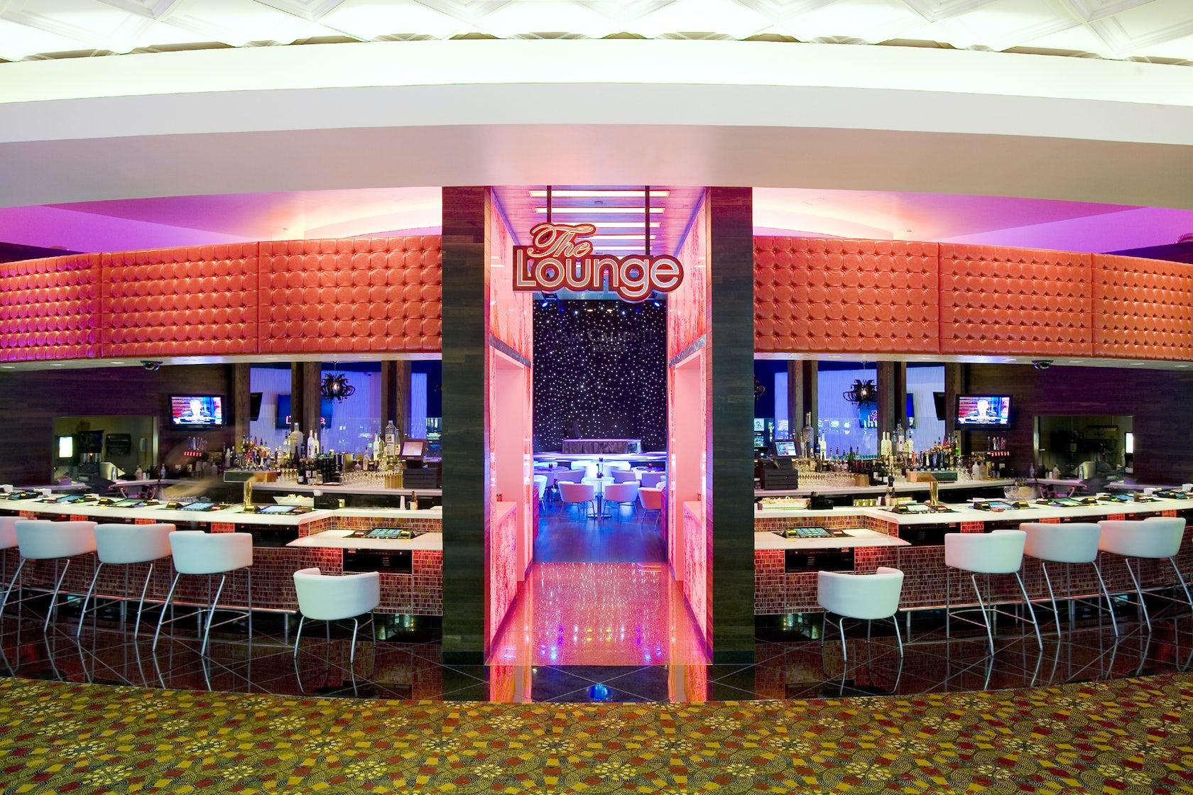 cabaret club casino download