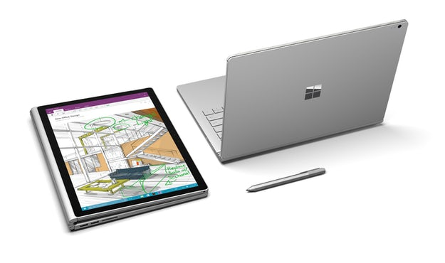 Young Architect Guide 8 Top Laptops For Architecture Students Architizer Journal
