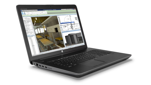 Young Architect Guide: 8 Top Laptops for Architecture