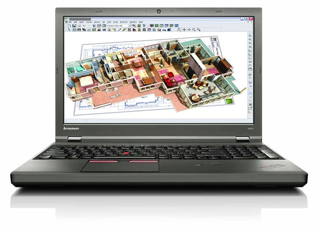 Best Computers For Architects
