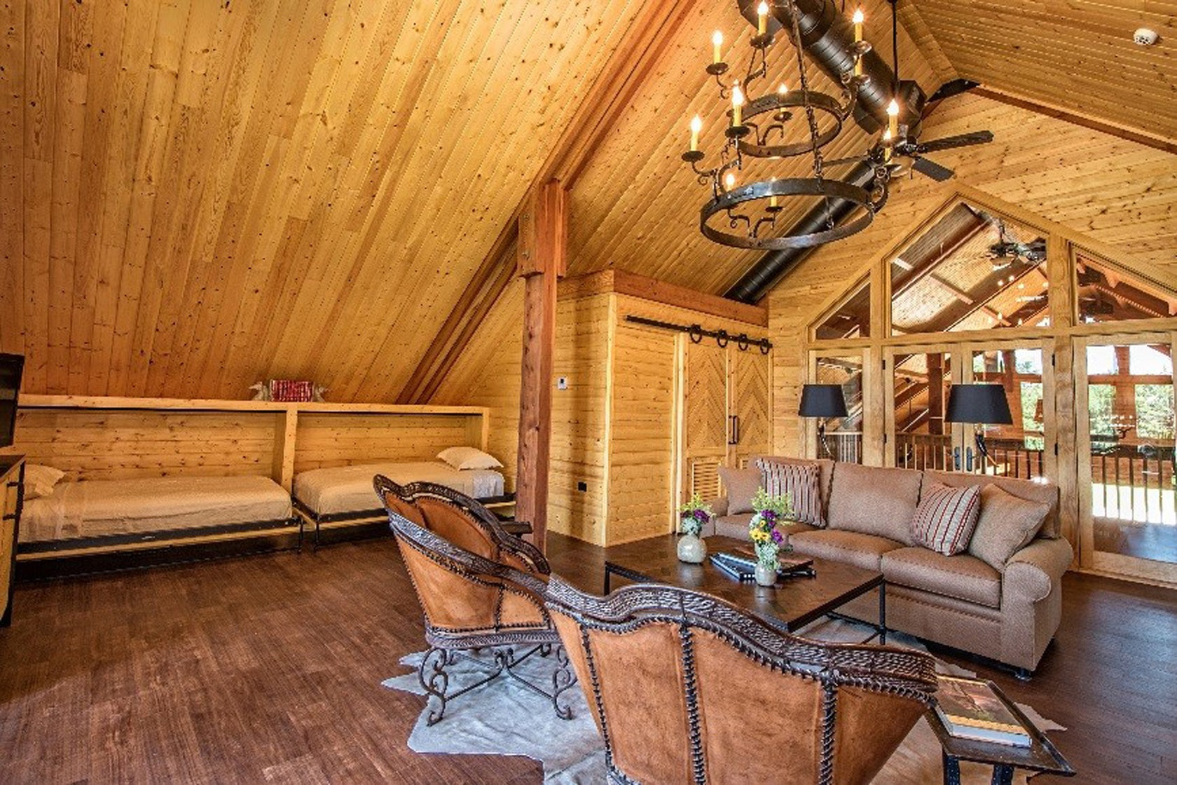 Ami austin interior design architizer - Interior design firms austin tx ...