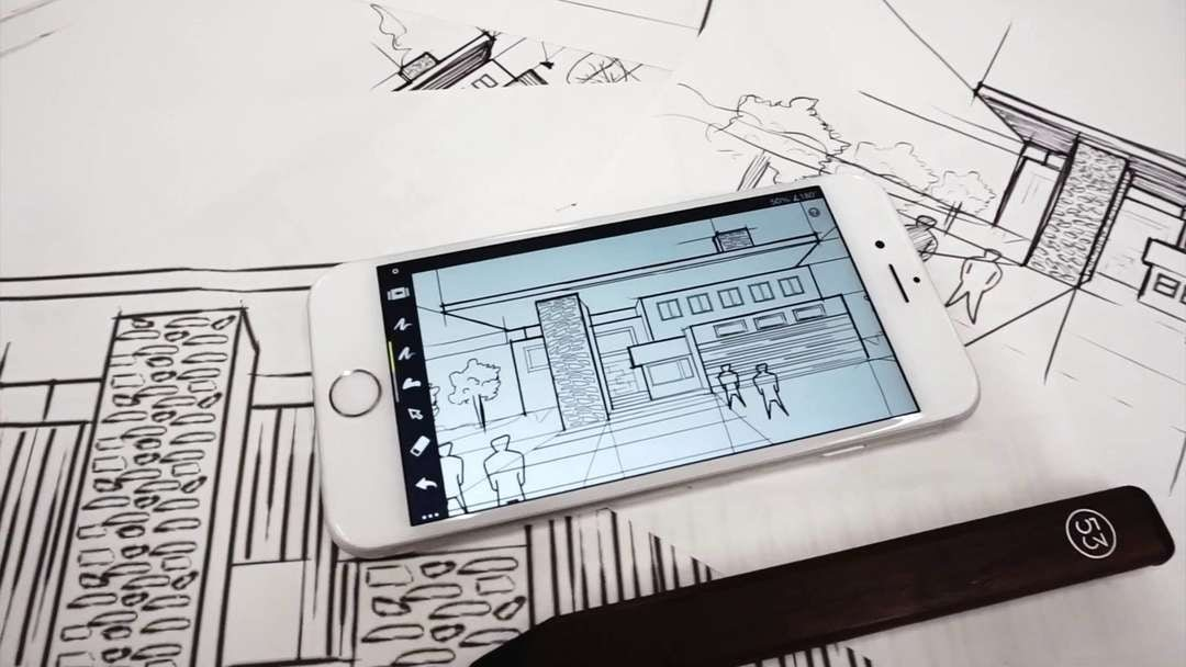 young architect guide: 17 essential apps for architects - architizer