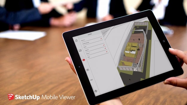 17 Awesome Apps For Architects And Designers Architizer Journal