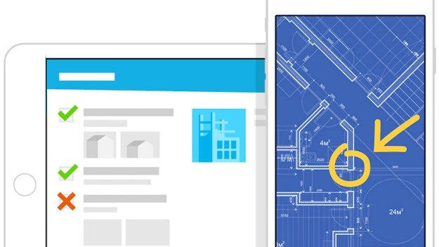 17 Awesome Apps for Architects and Designers - Architizer