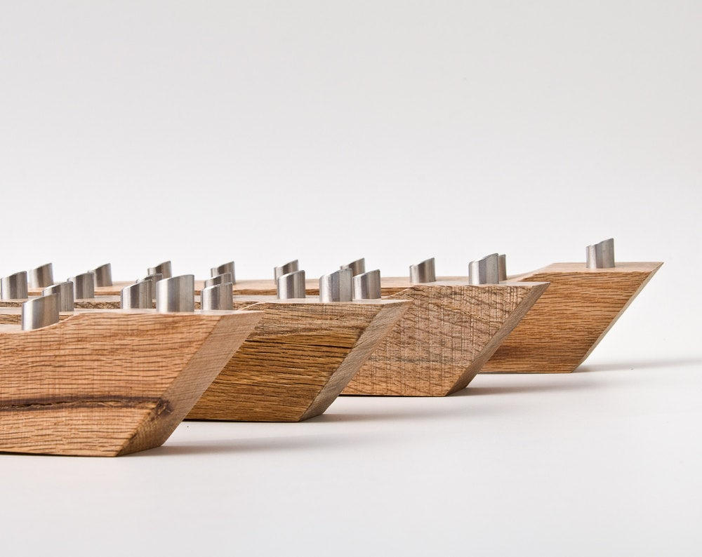 Architect Gift 143 Gifts For Architects And Design Lovers  Architizer