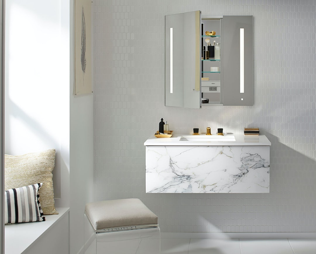 Bathroom fitting manufacturers - View Similar Images