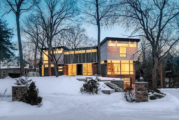 Pella Updates Its Architect Series Windows and Doors - Architizer ...