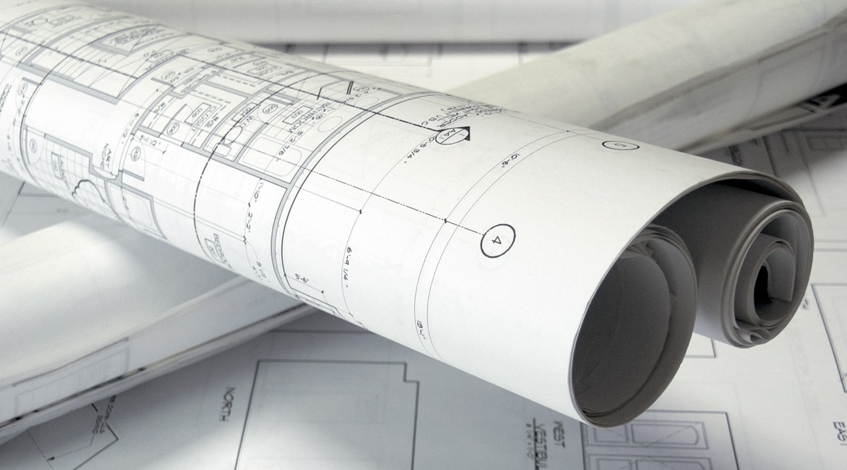 It S Time To End Building Specification Nightmares For Architects