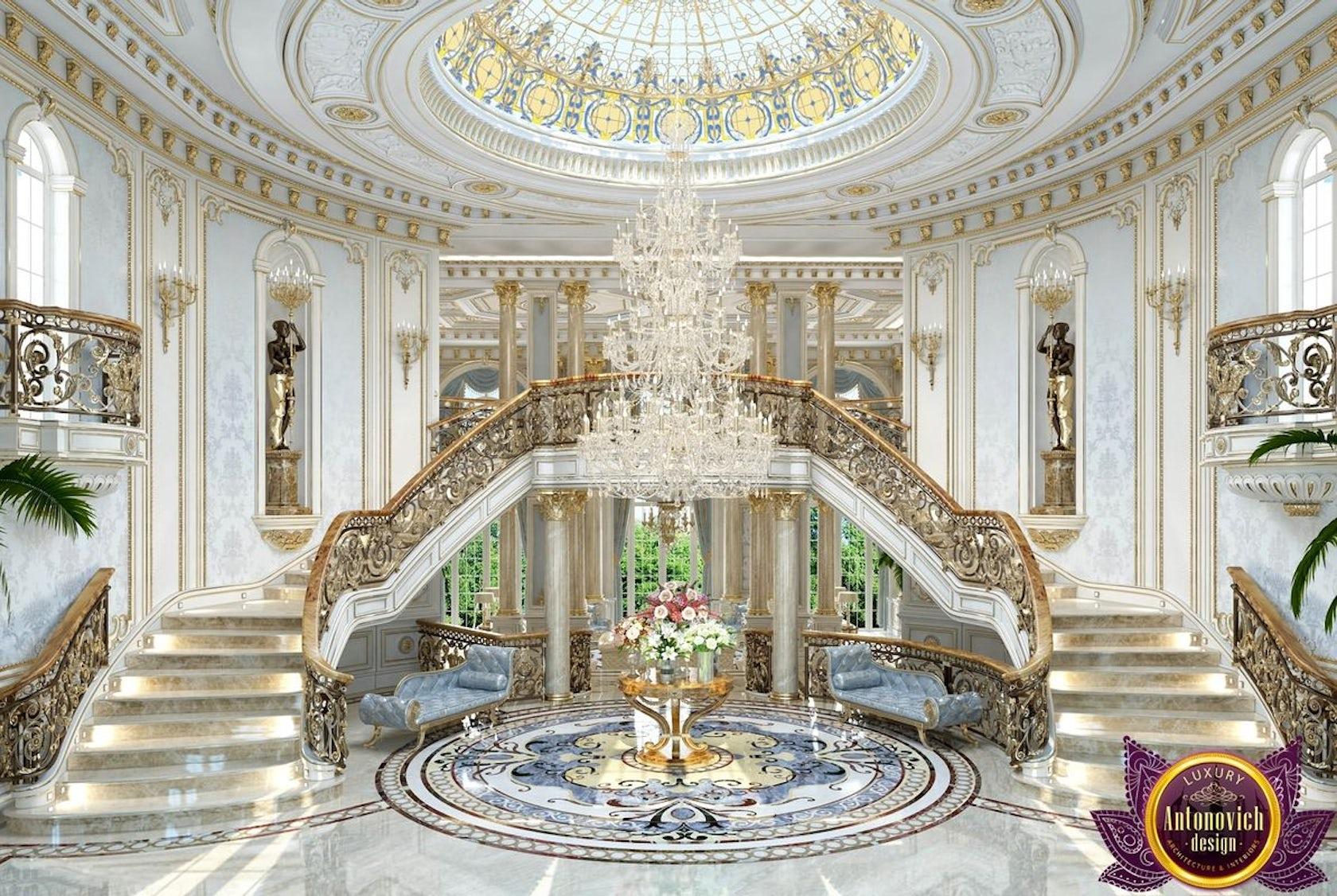 House Interior Design In Pakistan On Architizer