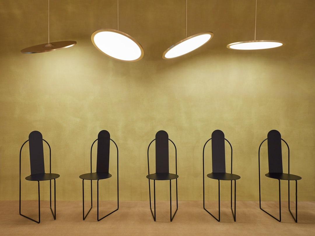 Dezeens Top Jobs Of The Week Schmidt Hammer Lassen Architects