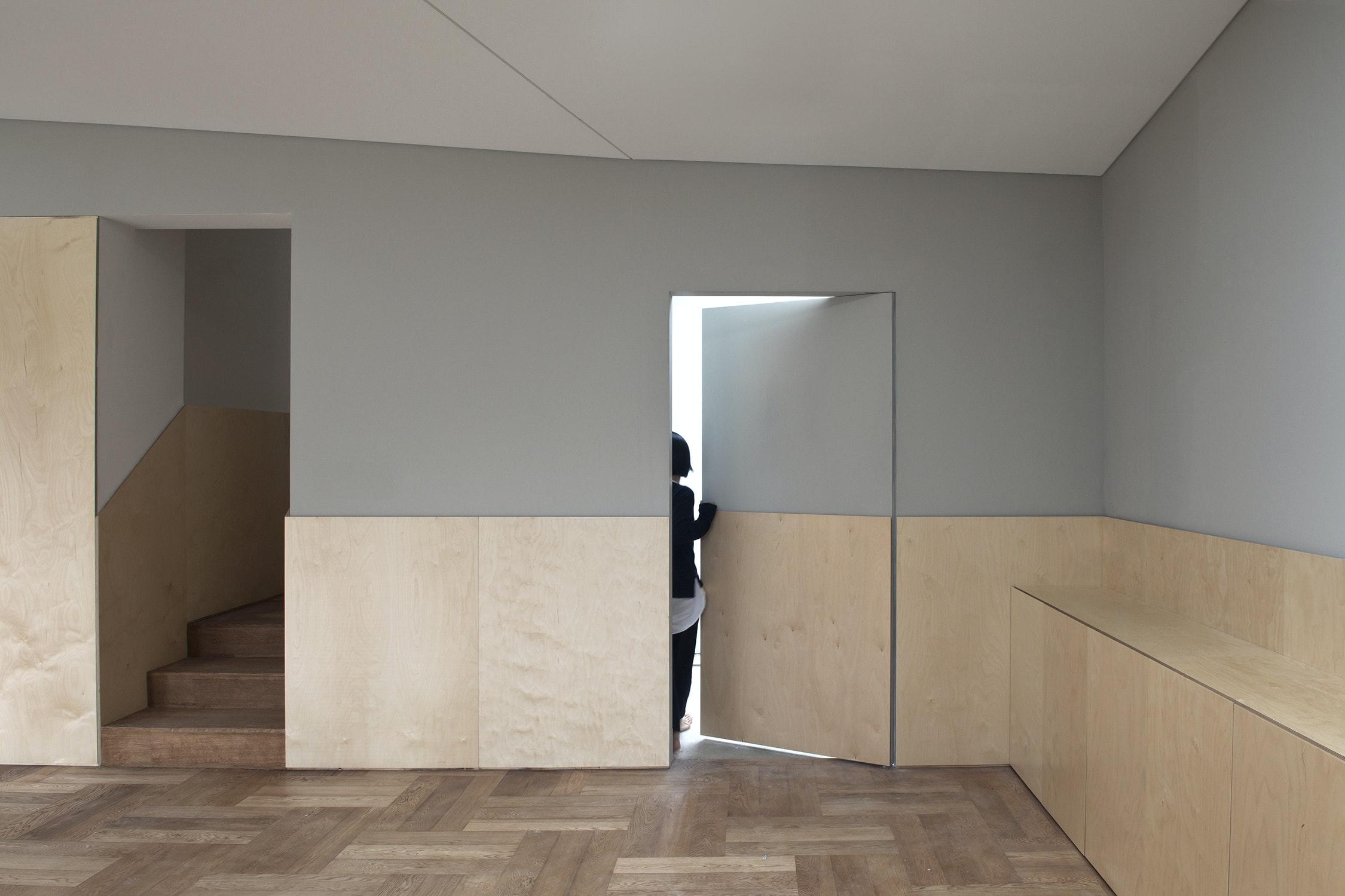 Secret Portal 6 Ways to Create Imperceptible Hidden Doors & Secret Portal: 6 Ways to Create Imperceptible Hidden Doors ...