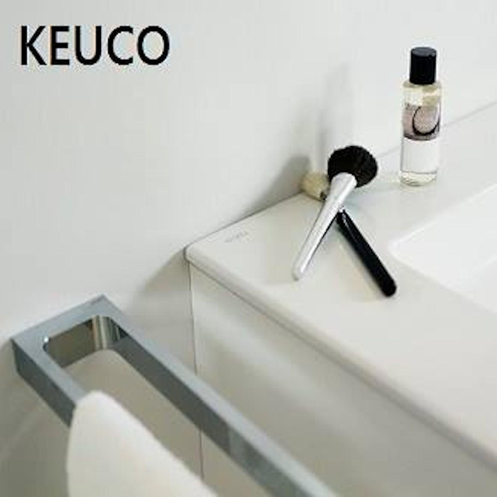 KEUCO on Architizer